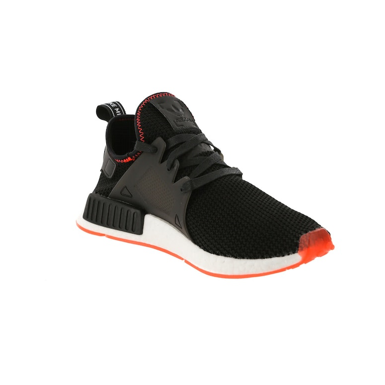 Shoes adidas NMD_XR1 PK (S32216).uk: Books