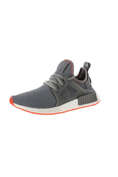 Adidas Originals NMD XR1 Grey/White/Red