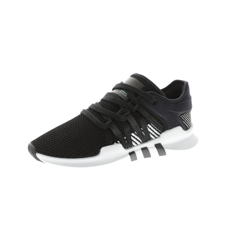 Adidas EQT Support ADV (Camo)