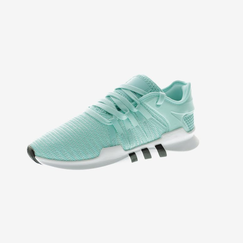 buy popular 149bb fa34c Adidas Originals Womens EQT Racing ADV MintWhiteBlack  BZ0000 – Culture  Kings