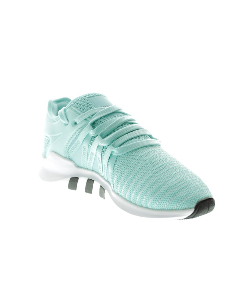Adidas Originals Women's EQT Racing ADV Mint/White/Black