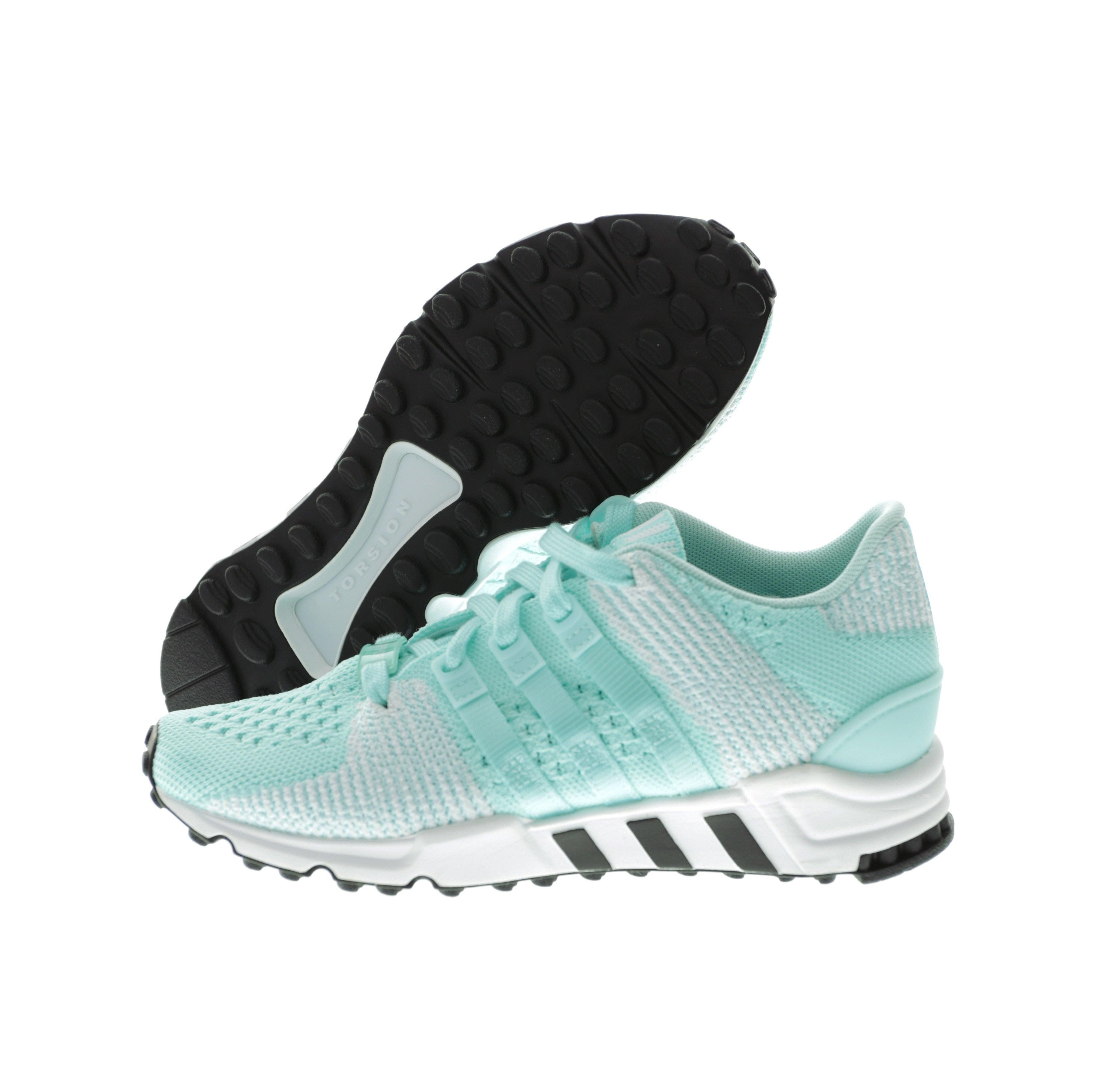 adidas hoodie blue, Adidas originals eqt support rf sneakers