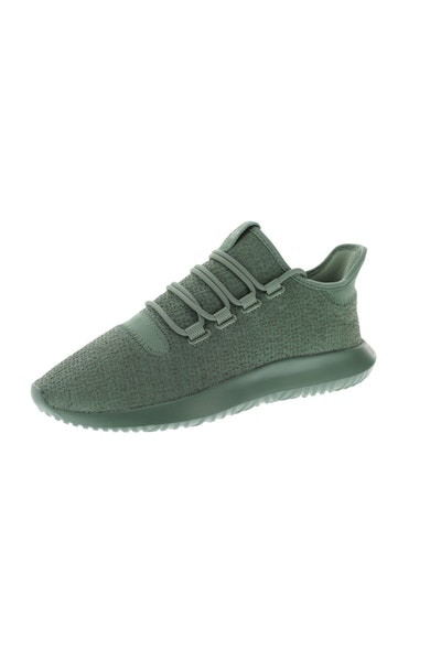 Adidas Originals Tubular Shadow Green/Green
