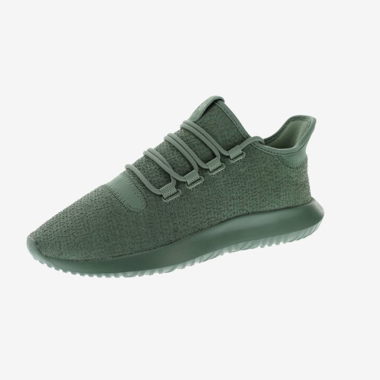 outlet store 756a1 34c63 Adidas Originals Tubular Shadow Green Green   BY3573 – Culture Kings
