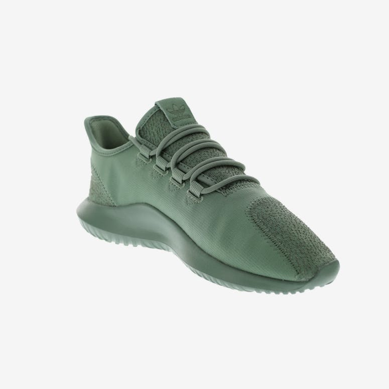 Adidas Originals Tubular Shadow Green Green  953b33b8b