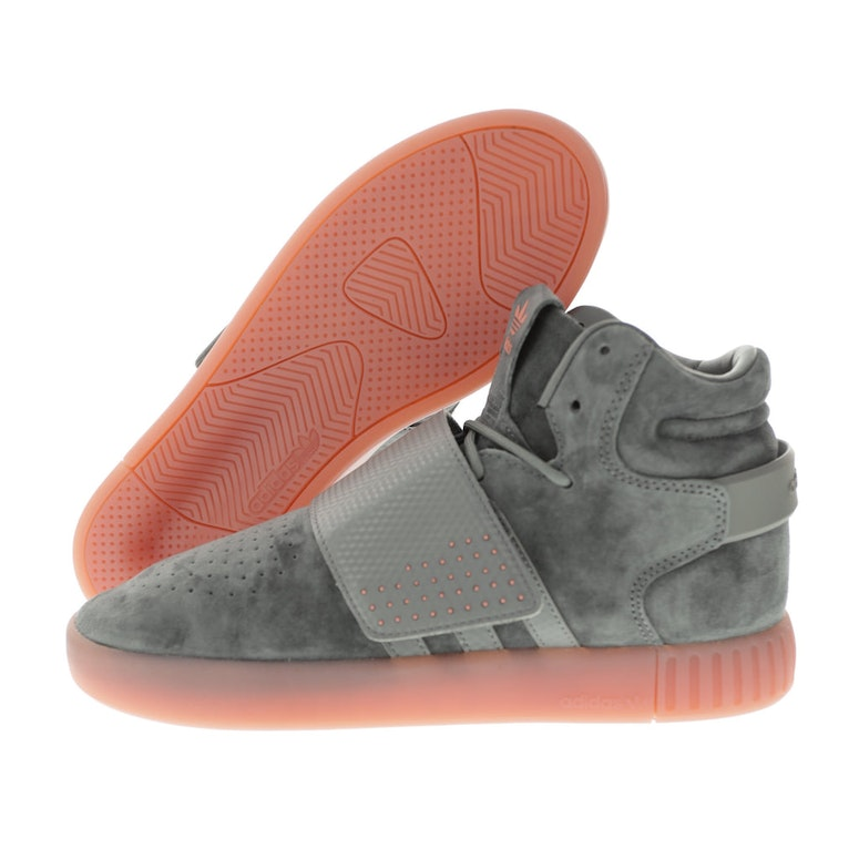 adidas tubular invader strap shoes review