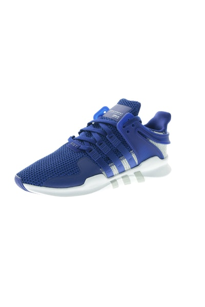 Adidas Originals EQT Support ADV Blue/White