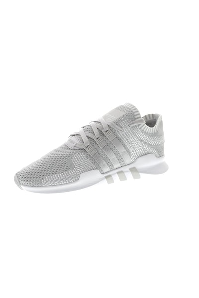 Adidas Originals EQT Support ADV Primeknit Grey/White