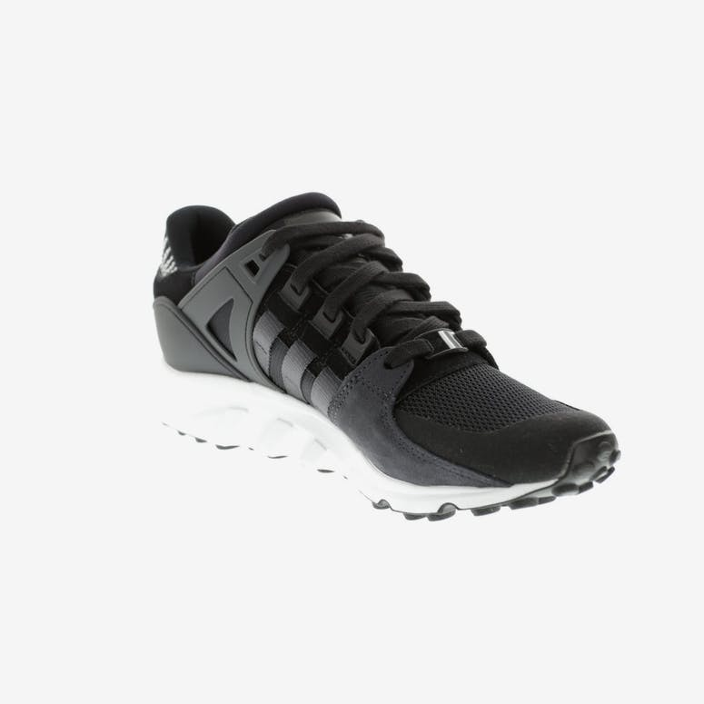 Adidas Originals EQT Support RF Black/White