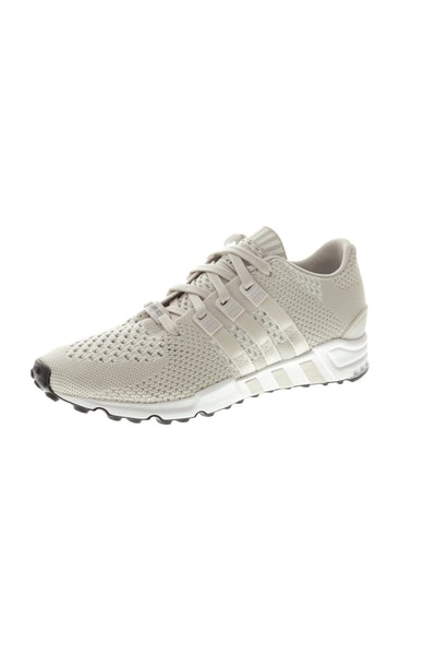 Adidas Originals EQT Support RF Primeknit Grey/White