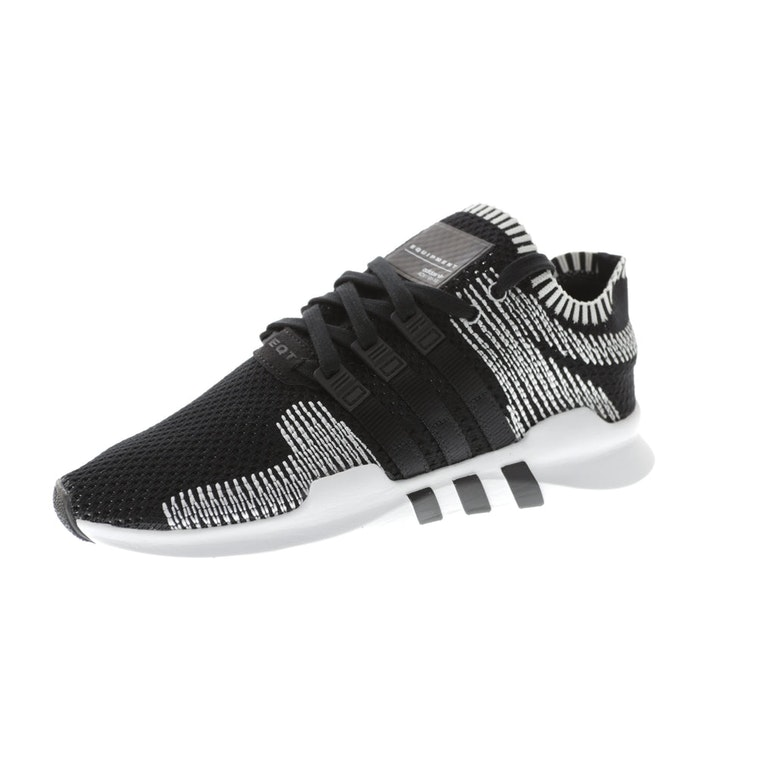 adidas Mens EQT Support ADV BB1296 9