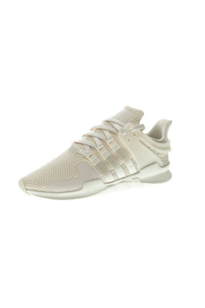 Adidas Originals EQT Support ADV White/White