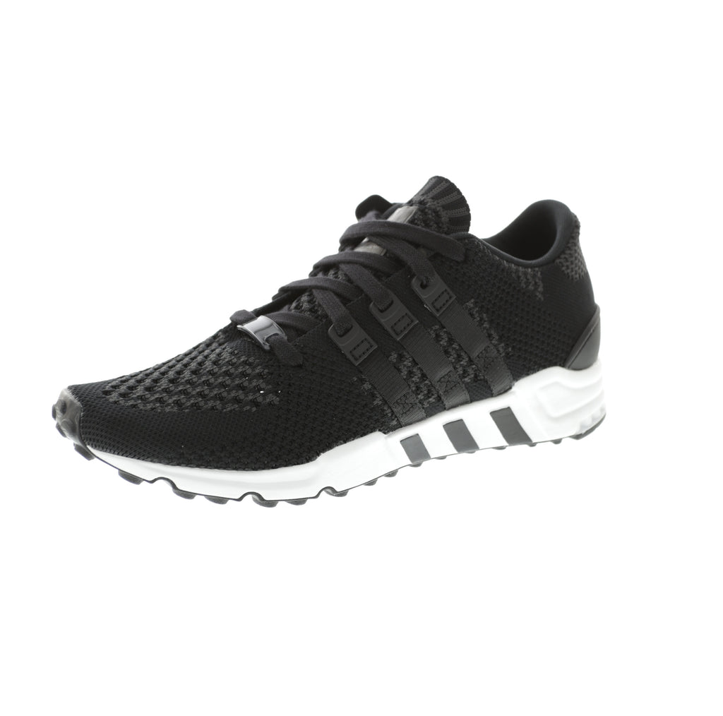 Adidas Originals EQT Support RF Primeknit Black/White