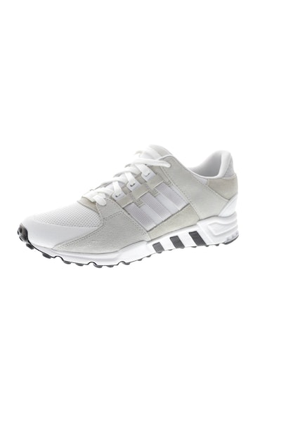Adidas Originals EQT Support RF White/Grey/White