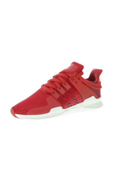 Adidas Originals EQT Support ADV Red/White