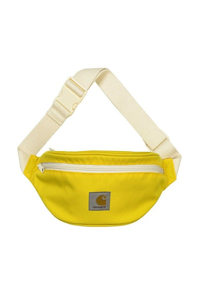 Carhartt Watch Hip Bag Yellow