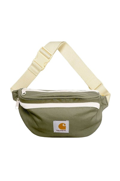Carhartt Watch Hip Bag Green