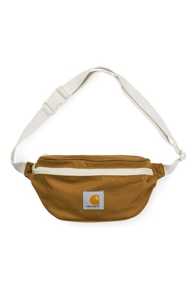 Carhartt Watch Hip Bag Brown