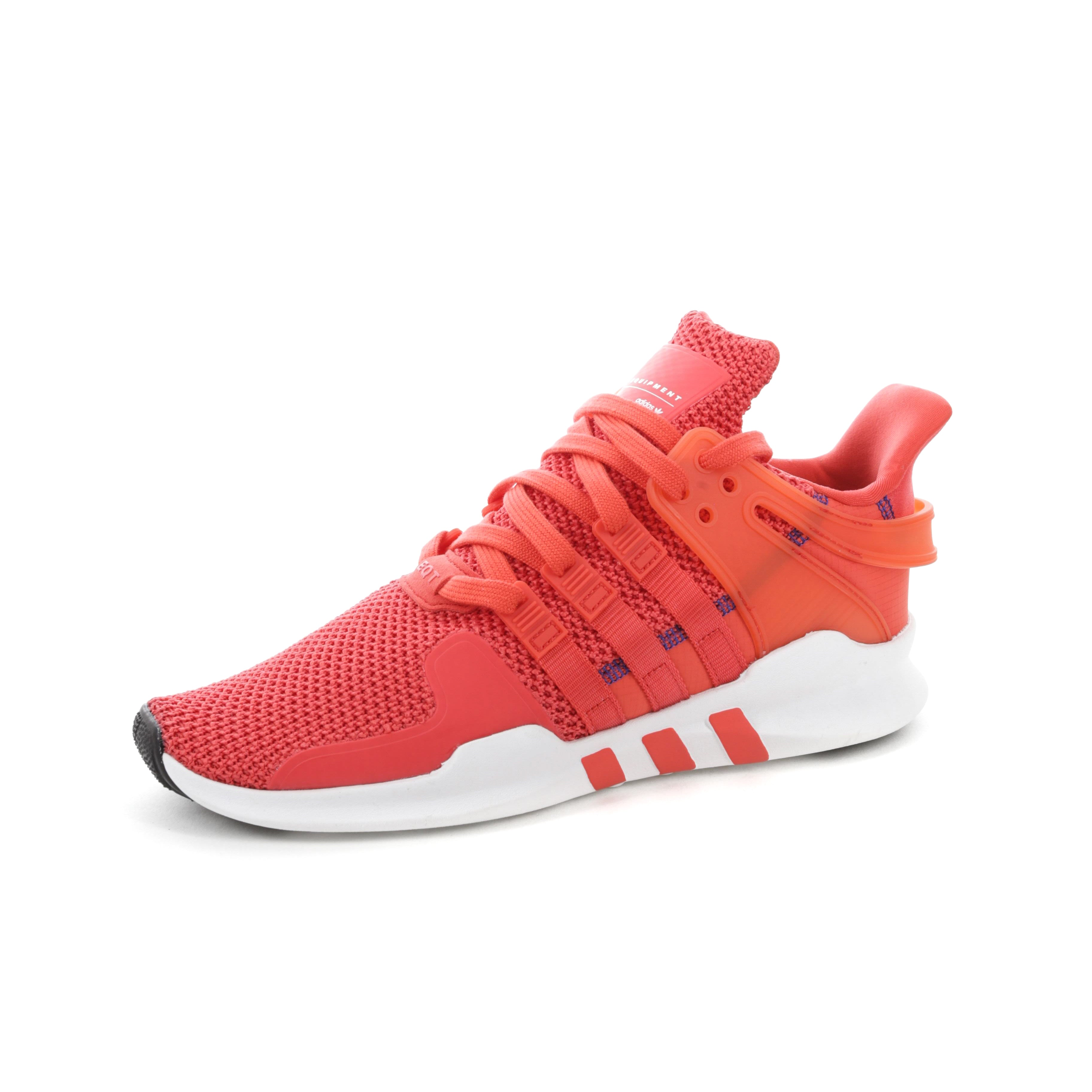 Adidas Originals EQT Support ADV RedWhite