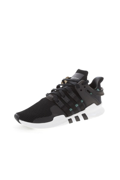 Adidas Originals EQT Support ADV Black/White