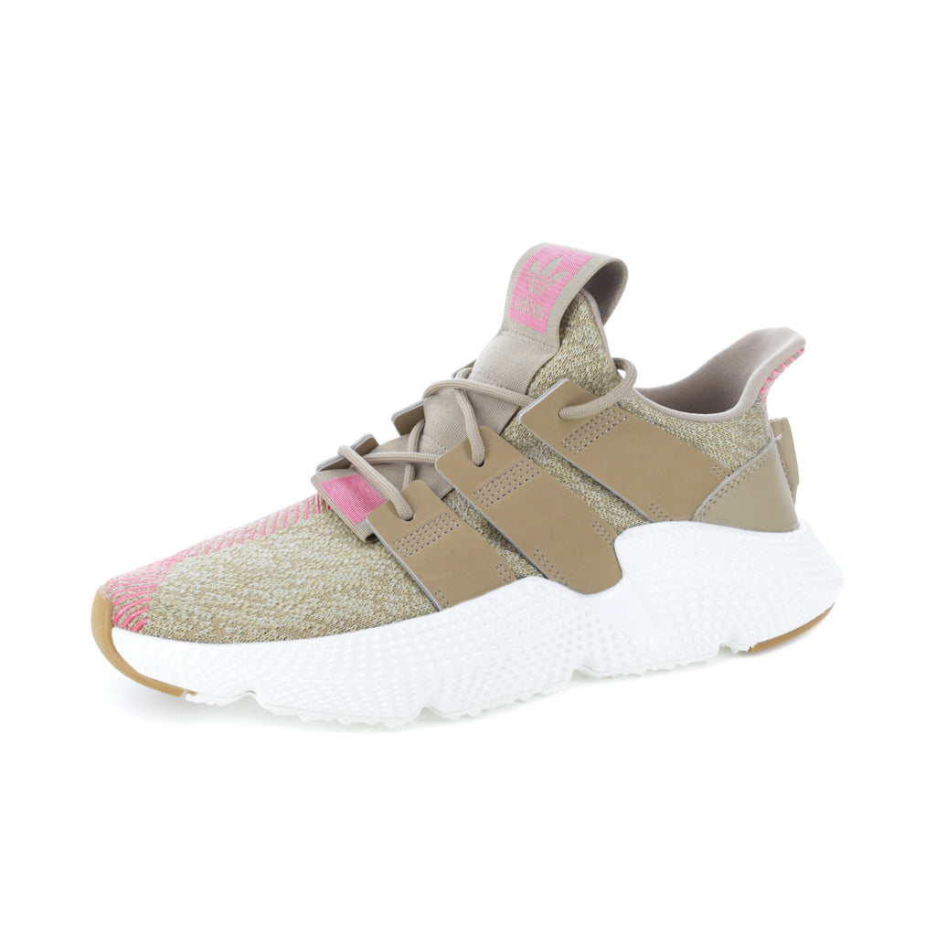 adidas originals khaki