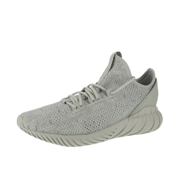 Shop Cheap Adidas Womens Tubular Defiant Online Platypus Shoes