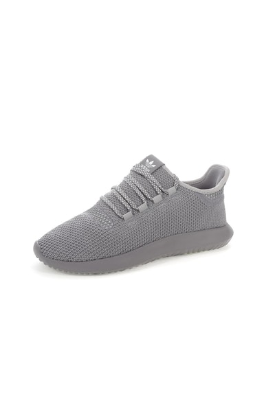 Adidas Originals Tubular Shadow CK Grey/White