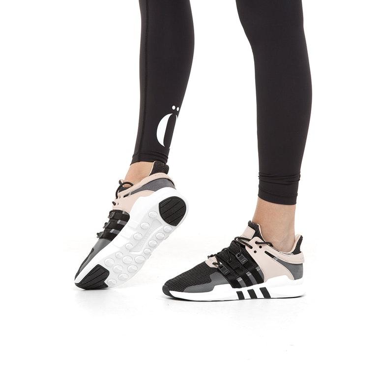 "adidas EQT Running Support 93 PK x Palace Skateboards ""Fluro"