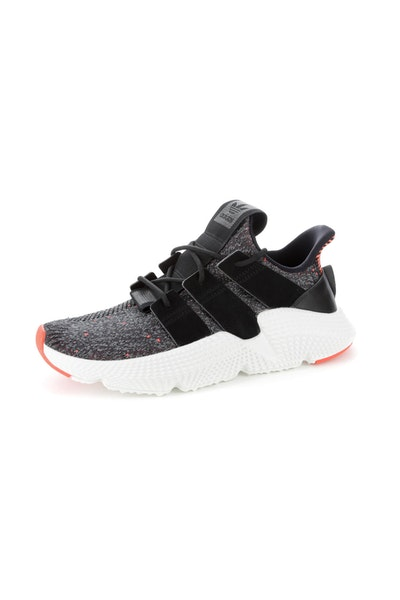 Adidas Originals Prophere Black/White/Red