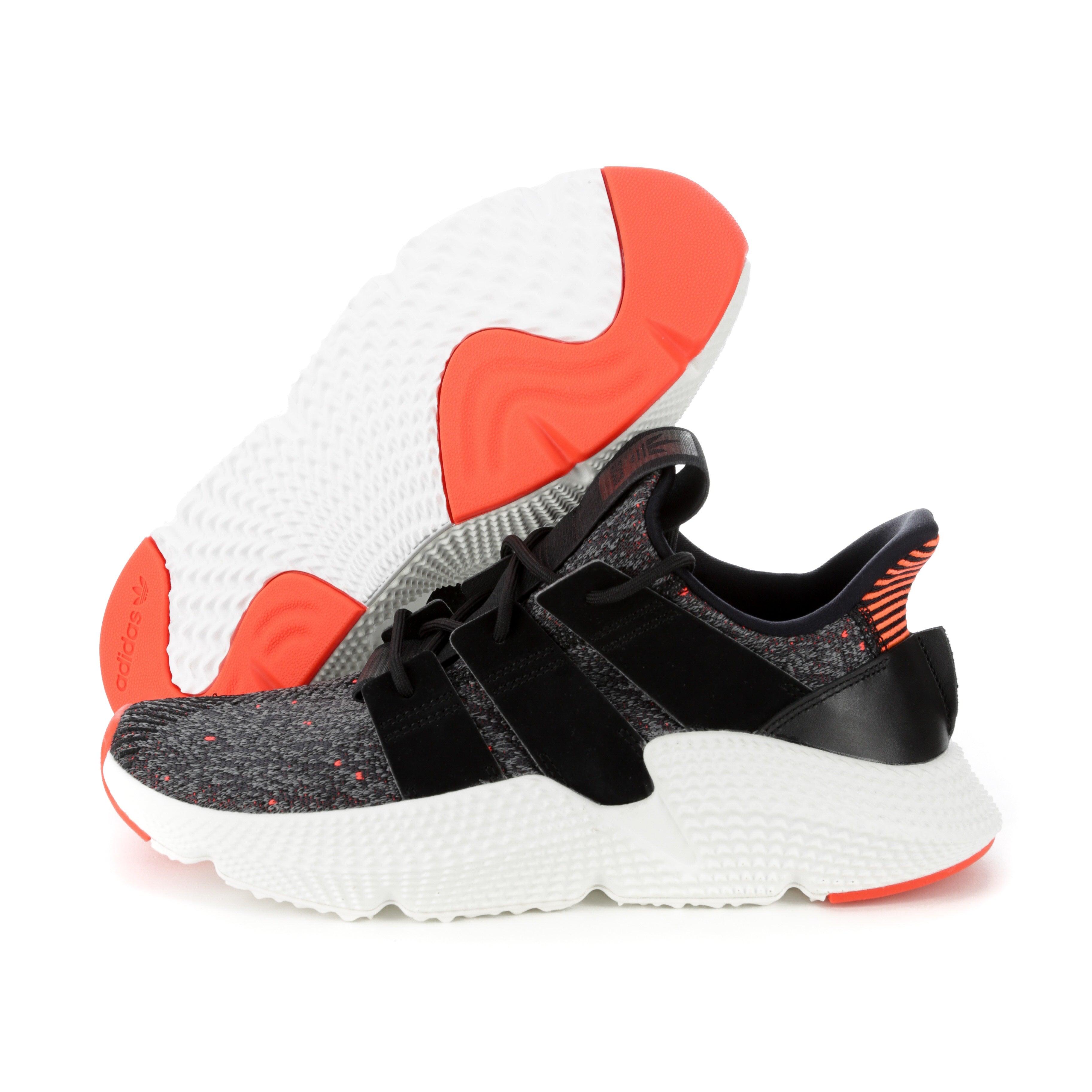 adidas Originals Prophere: Night Cargo | Sneakers men