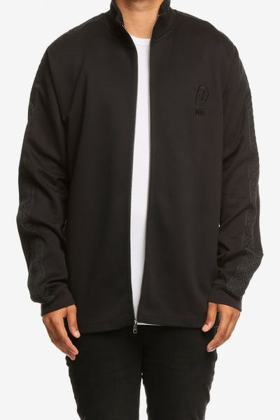 Puma X The Weeknd XO Track Top Black