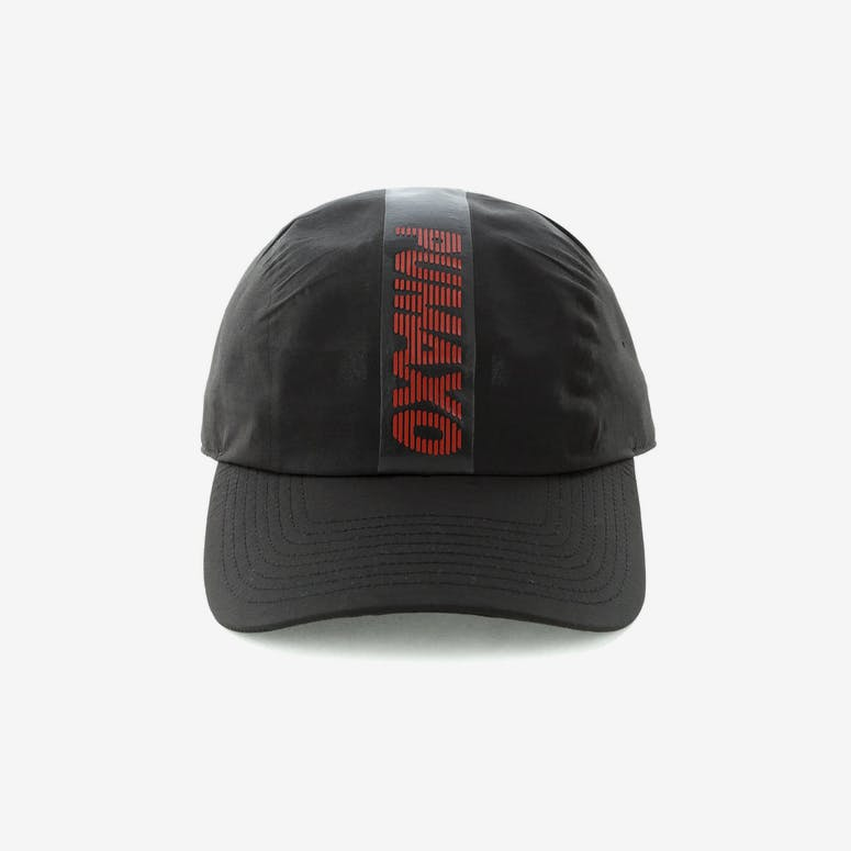 Puma X The Weeknd XO Tech Cap Black – Culture Kings 23d9828de3b