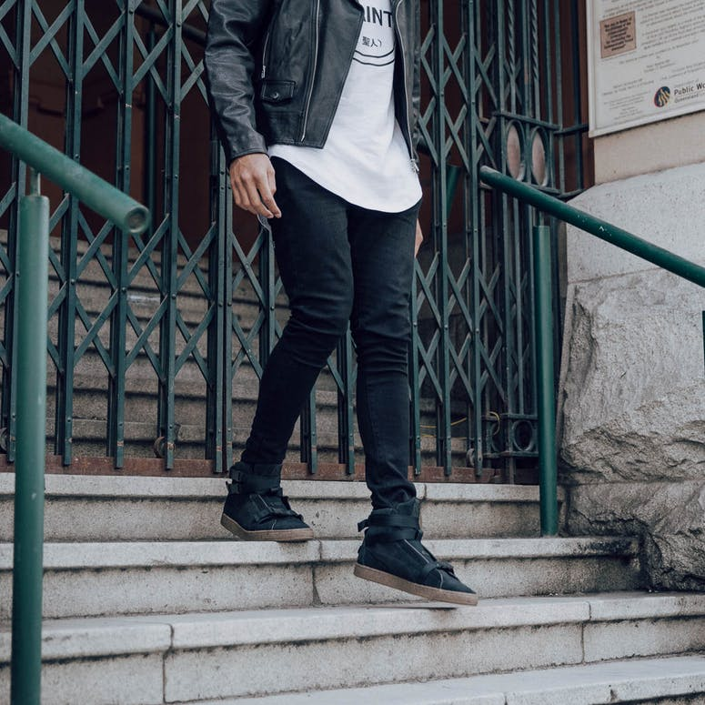 70b82d6734ba Puma Suede X The Weeknd Black – Culture Kings