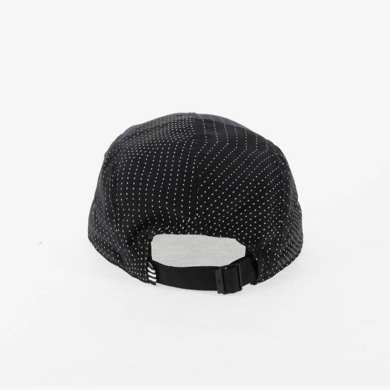 online store a2e91 5fb05 Adidas NMD Cap BlackWhite