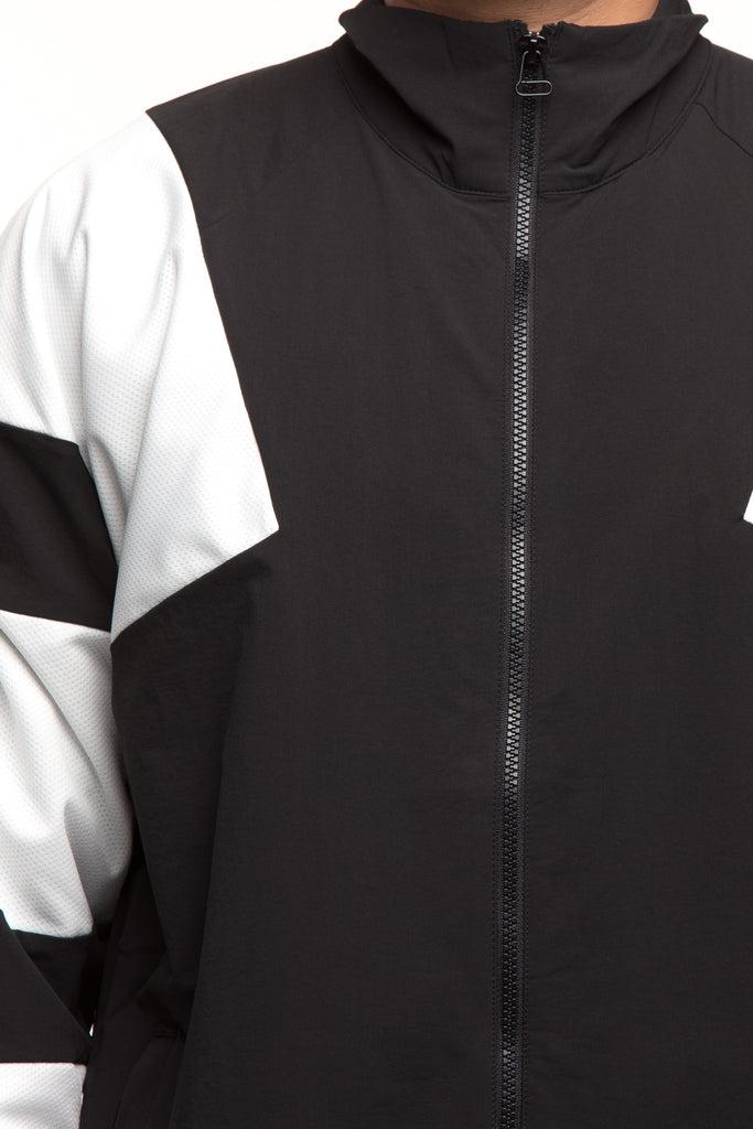 Adidas Jacket Adidas EQT Bold 2.0 Track Jacket Black