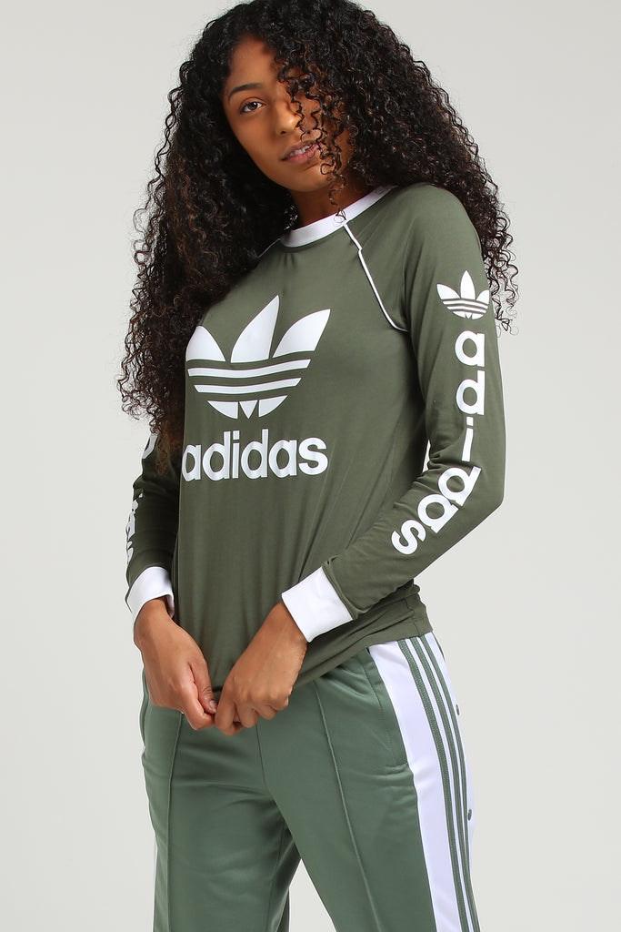 Women S Adidas Culture Kings