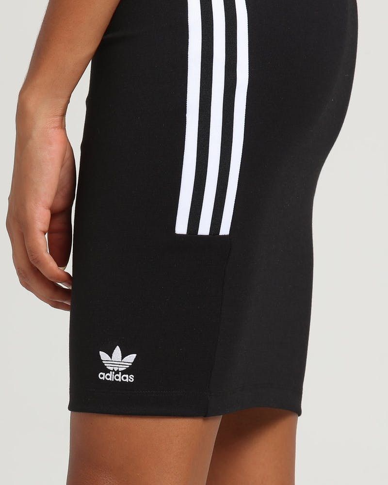 Adidas Women's Skirt Black