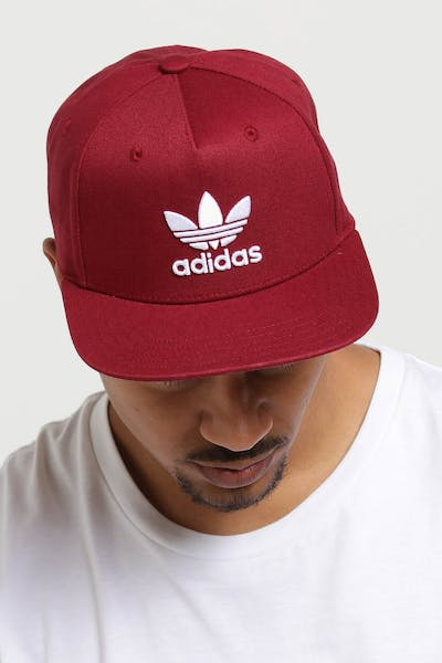 42626f50a76 ADIDAS Headwear – Culture Kings