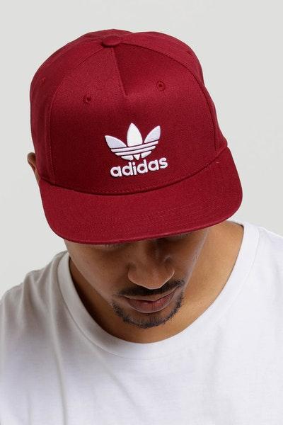 92030abdf39 Mens Adidas - Culture Kings – Tagged
