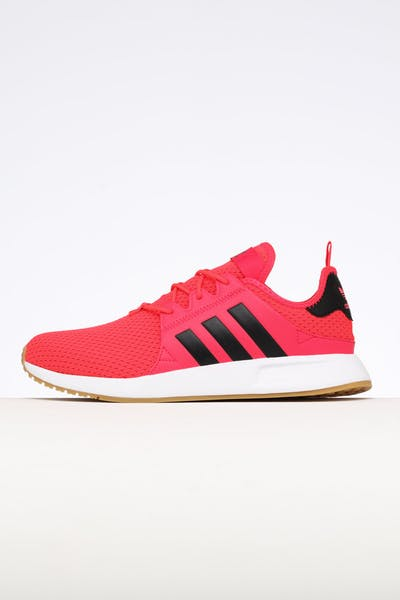 6836b1264 Adidas - Shop Footwear   Clothing