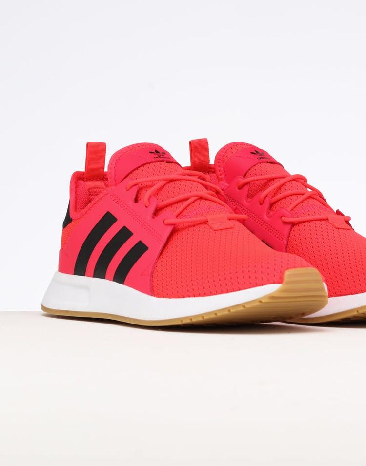 premium selection 7be8e 646d1 Adidas X_PLR Red/Black/White