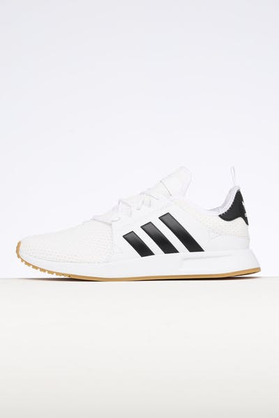 53c4892eee46e Adidas - Shop Footwear   Clothing