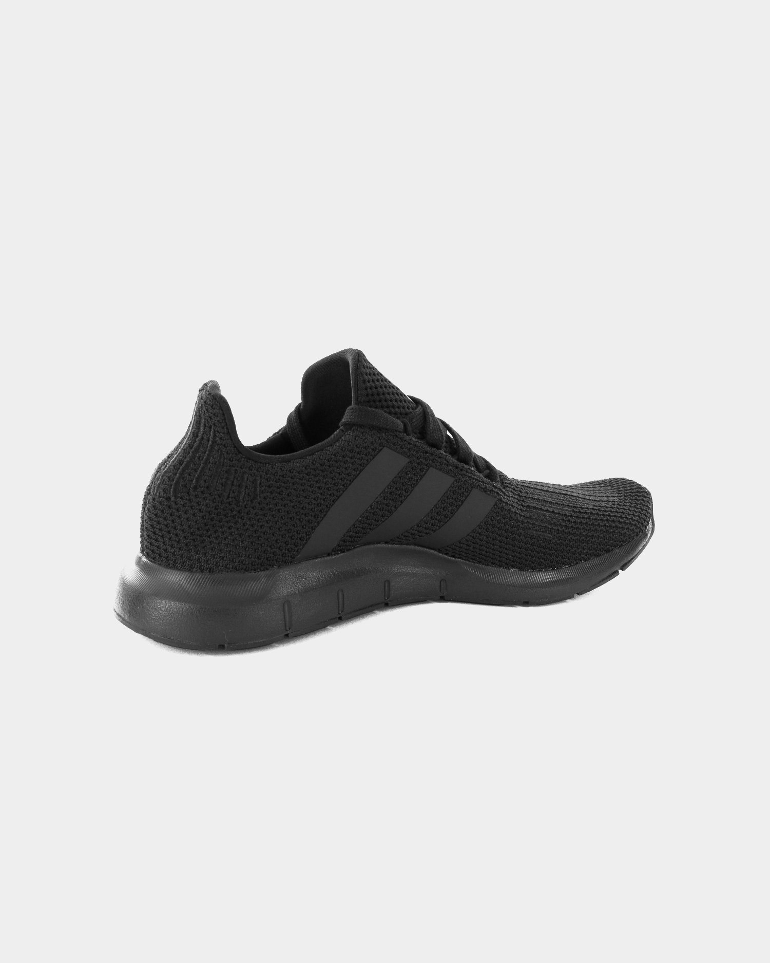 Adidas Swift Run BlackBlack