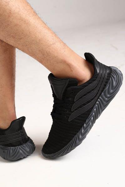 a4a37b20a Men s Adidas - Shop Footwear   Clothing