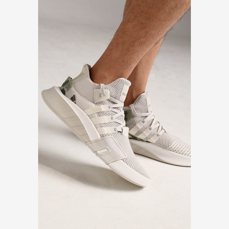 factory authentic c072b 10306 Adidas Originals EQT BASK ADV ChalcWhite – Culture Kings
