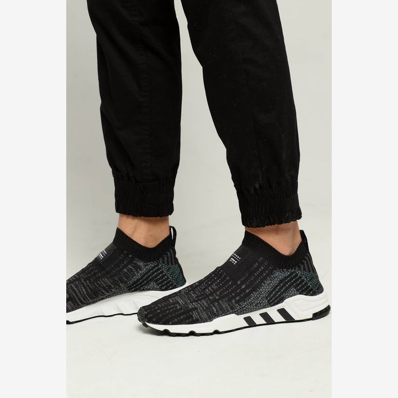 check out 36f17 1142a Adidas EQT Support SK PK BlackGreyWhite – Culture Kings