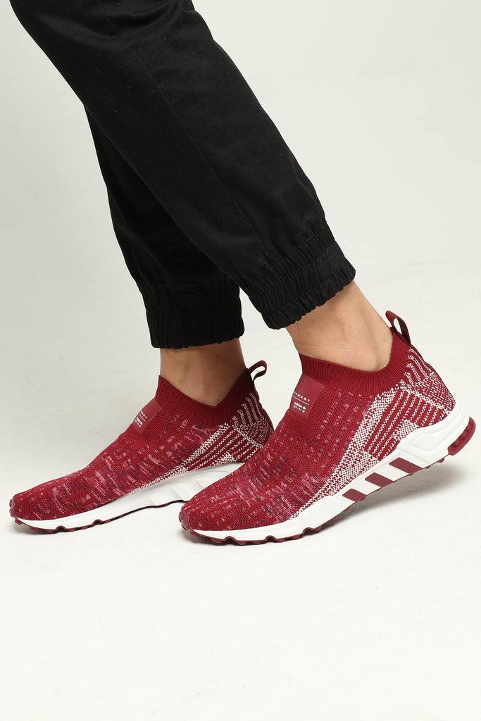 Adidas Support Eqt Burgundywhite Sk Pk GzVpqSUM