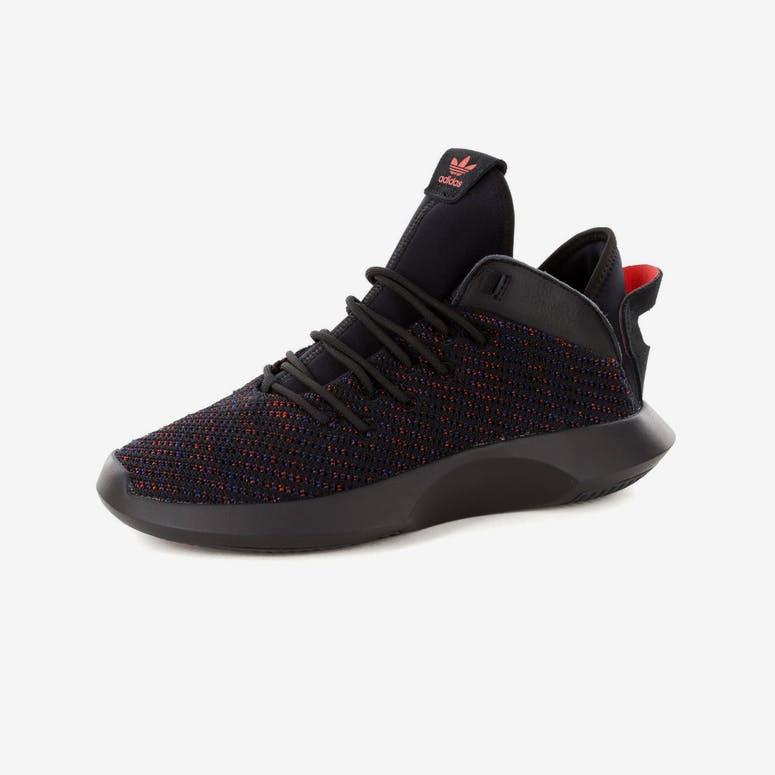 cheap for discount 30ea2 4ffcb Adidas Crazy 1 ADV BlackBlack  B37562 – Culture Kings