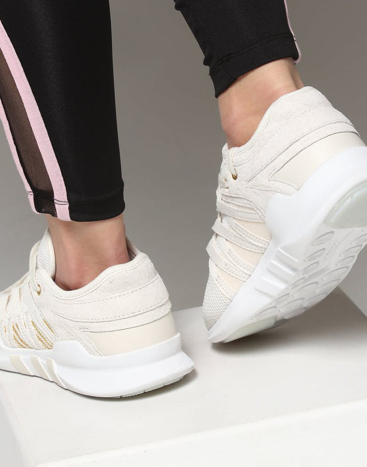 new arrival 5904a 05297 Adidas Women's EQT Racing ADV Off White/White