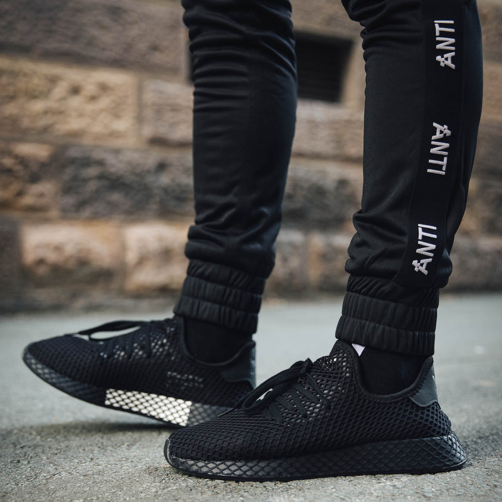 a525aef9e3d76 Buy 2 OFF ANY adidas deerupt all black CASE AND GET 70% OFF!